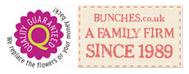 bunches-florist-online