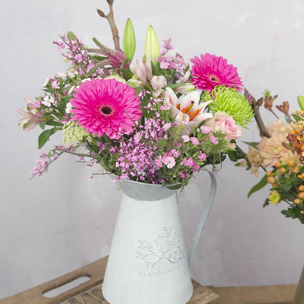 Florist\u2019s Choice Luxe \u2013 Cheap Flowers Delivered | FREE ...